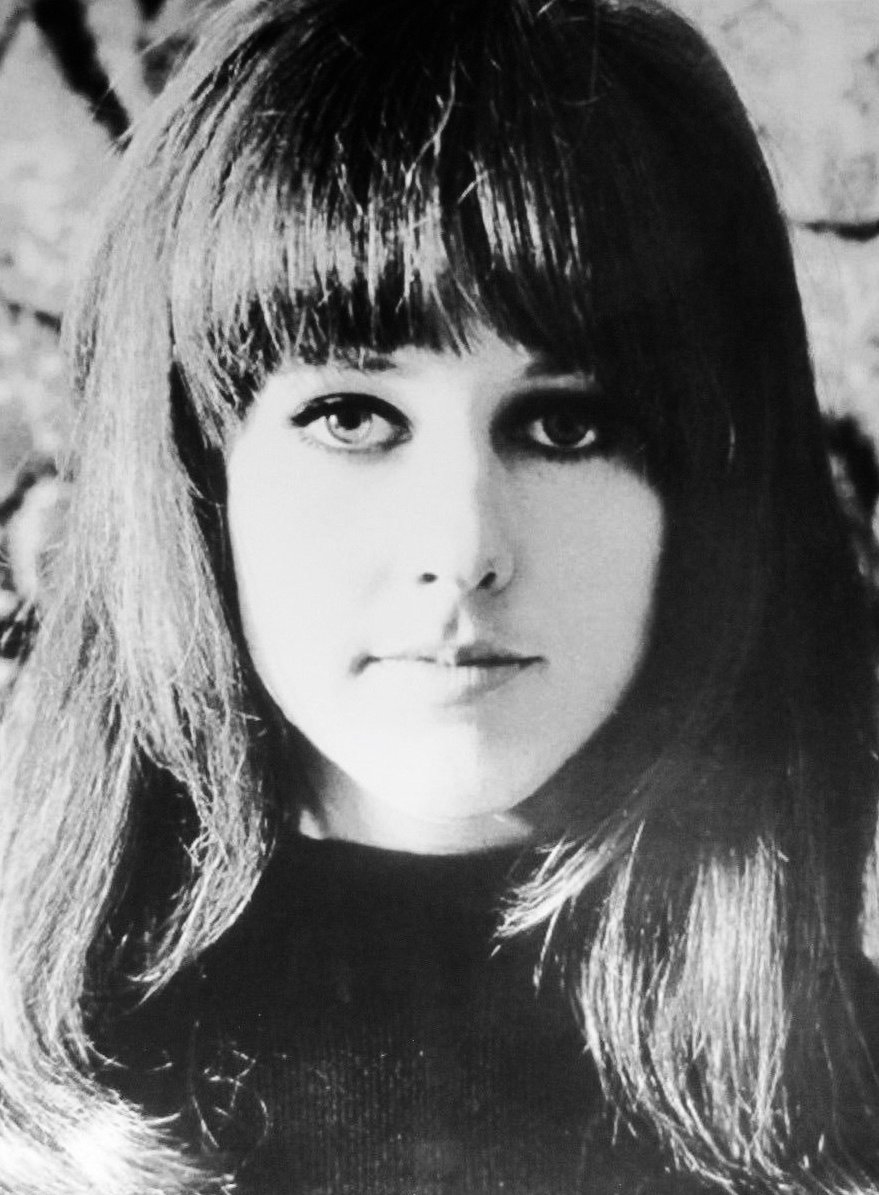 How I Kissed Grace Slick