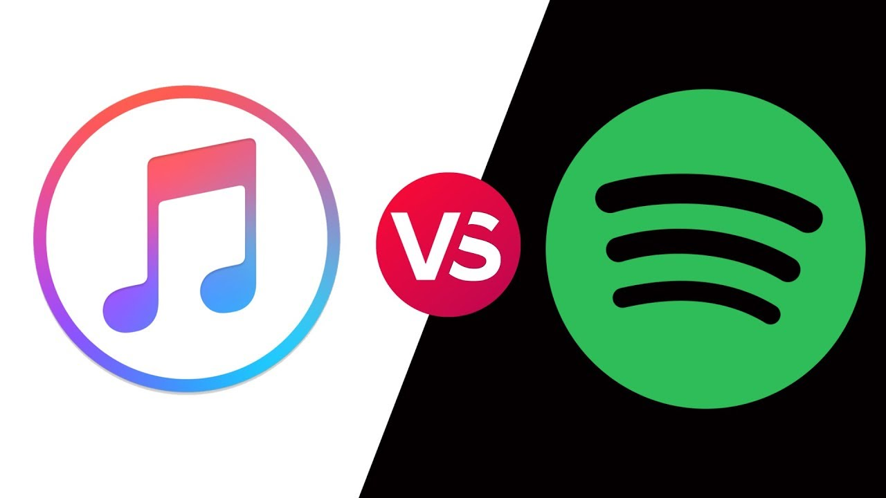 Spotify vs Apple Music: Which Streaming Service Should You Use