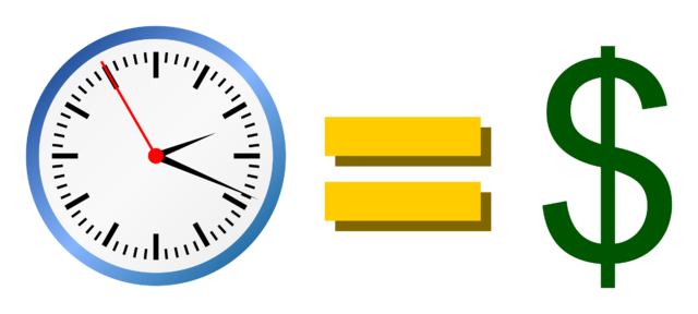 How To Run High Use Apps During Off-Peak Hours